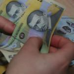 HOTĂRÂRE: 1.250 lei, salariul minim brut pe ţară începând cu 1 mai 201...