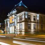 PROIECT: Primăria Târgovişte a promovat muzeele din oraş după modelul ...