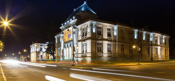 Sursa foto: muzeetargoviste.ro