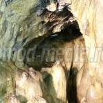 TIMP LIBER: Descoperă izvorul cu apă tămăduitoare din Peştera Ialomiţe...