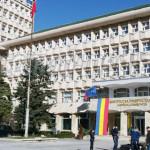 DÂMBOVIŢA: Reprezentanţii Avocatului Poporului ţin audienţe la Târgovi...
