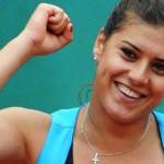 TENIS: Sorana Cîrstea participă la turneul Futures de la Ankara