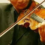 PRAHOVA: Începe Concursul Naţional de Interpretare şi Creaţie Muzicală...