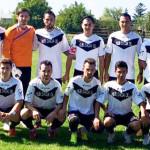 FOTBAL: Voinţa Crevedia a terminat pe locul 2 turul Ligii a IV-a în Il...