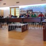 DÂMBOVIŢA: Hotărârile privind gestionarea câinilor la Târgovişte, atac...