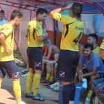 FOTBAL: FC Aninoasa a achiziţionat trei juniori