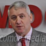 BILANŢ: Proiectele PSD în judeţul Dâmboviţa, în perioada 2012 - 2016