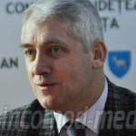 DÂMBOVIŢA: Consiliul Judeţean a identificat o sursă alternativă de apă...