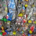 DEZBATERE fără rezultate concrete în problema colectării şi reciclării...