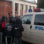 INFO UTIL: Violenţa în şcoli, o realitate alarmantă! Ce măsuri putem l...
