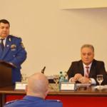 BILANŢ: Jandarmeria Dâmboviţa a acţionat eficient pentru siguranţa cet...