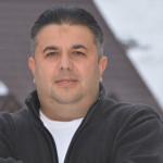 DÂMBOVIŢA: Administratorul public al comunei Vulcana Pandele, reţinut ...