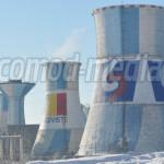 A reapărut drapelul românesc pe turnurile COS Târgovişte!