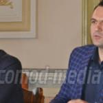 BILANŢ: Tu ştii ce investiţii s-au realizat în Târgovişte, în anul 201...