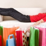 PSIHOLOG: Ce se află în spatele apetitului ridicat pentru cumpărături?
