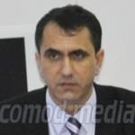 MĂSURĂ: Şeful Poliţiei Dâmboviţa a ordonat anchetă la Poiana
