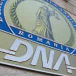 PERCHEZIŢII la Poliţia Sinaia, într-un dosar de corupţie instrumentat ...