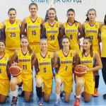 BASCHET: Grupă dificilă pentru naţionala lui Tănase la Campionatul Eur...