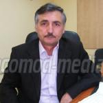 DÂMBOVIŢA: Copreşedintele PNL Băleni, Florea Muşat, a trecut la UNPR