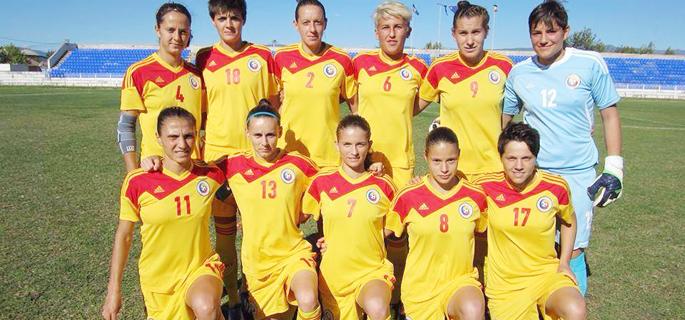 foto in echipa nationala