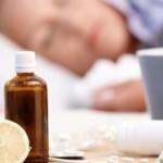 MONITORIZARE: Primul caz de gripă diagnosticat în judeţul Dâmboviţa!