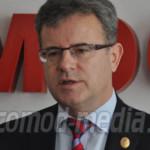 CONSTATARE: Deputatul Săvoiu a rămas cu demersurile, dâmboviţenii circ...
