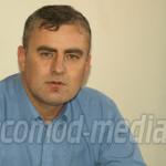 DÂMBOVIŢA: Primarul comunei Poiana, jignit în stradă de un poliţist!