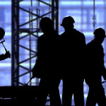 RAZIE: 18 cetăţeni străini, prinşi lucrând la negru în judeţul Prahova