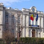 EXEMPLU: Muzeele din Prahova vor putea fi vizitate gratuit, de Ziua Cu...