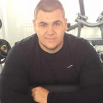 JUDO: Daniel Natea se antrenează la foc automat pentru Olimpiadă