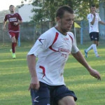 FOTBAL: Urban Titu a rămas fără atacantul Cristian Neguţ