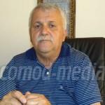 SEMNAL: Birocraţia sufocă proiectele cu fonduri europene, spune primar...