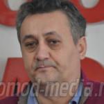 STRATEGIE: PSD Dâmboviţa nu-şi scoate la rampă candidaţii!