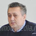 DÂMBOVIŢA: Directorul CATD ameninţă cu insolvenţa Primăriile Târgovişt...