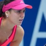 TENIS: Sorana Cîrstea, a treia favorită la Turneul ITF de la Bertioga