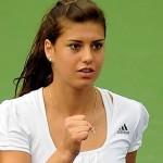 Tenis: Sorana Cîrstea, în semifinale la Turneul ITF de la Bertioga