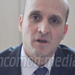 OLIMPIADA naţională de Limba română, nivel liceal, se organizează la T...