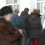 SCUTIRE: Târgoviştenii săraci nu plătesc impozit pe terenul şi clădire...