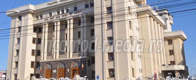 tribunalul dambovita 1