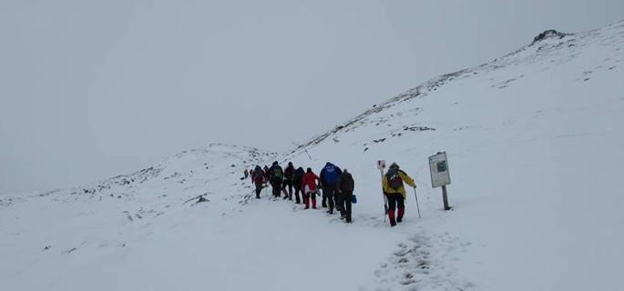 Sursa foto: Asociaţia de Turism Chindia