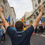 CHIŞINĂU: Autorităţile din Moldova i-au ridicat interdicţia liderului ...