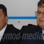 ALDE Dâmboviţa va colabora cu PSD doar acolo unde nevoia o cere, să nu...