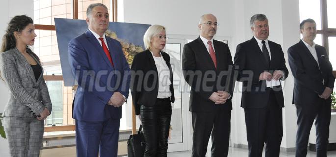 ambasador Polonia universitate 4