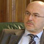 VIZITĂ: Ambasadorul Poloniei, întâlnire de lucru cu autorităţile din j...