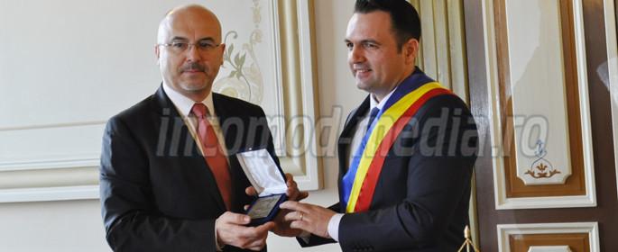 ambasador polonia targoviste 3