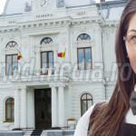 DÂMBOVIŢA: Ana-Maria Nicolae, candidatul PRM pentru Primăria Târgovişt...