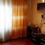 VÂND apartament 3 camere în Târgovişte, Micro III