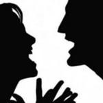 PRAHOVA: Nu-ţi vine să crezi cum s-a răzbunat o femeie pe fostul iubit...
