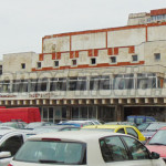 DÂMBOVIŢA: Primăria Târgovişte a predat către CNI Cinematograful Indep...