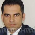 DÂMBOVIŢA: Ciprian Prisăcaru, un candidat care nu vine cu promisiuni d...